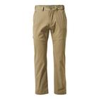 Image of Craghoppers Kiwi Pro II Trousers - Pebble