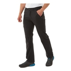 Craghoppers Kiwi Pro II Winter Lined Trousers