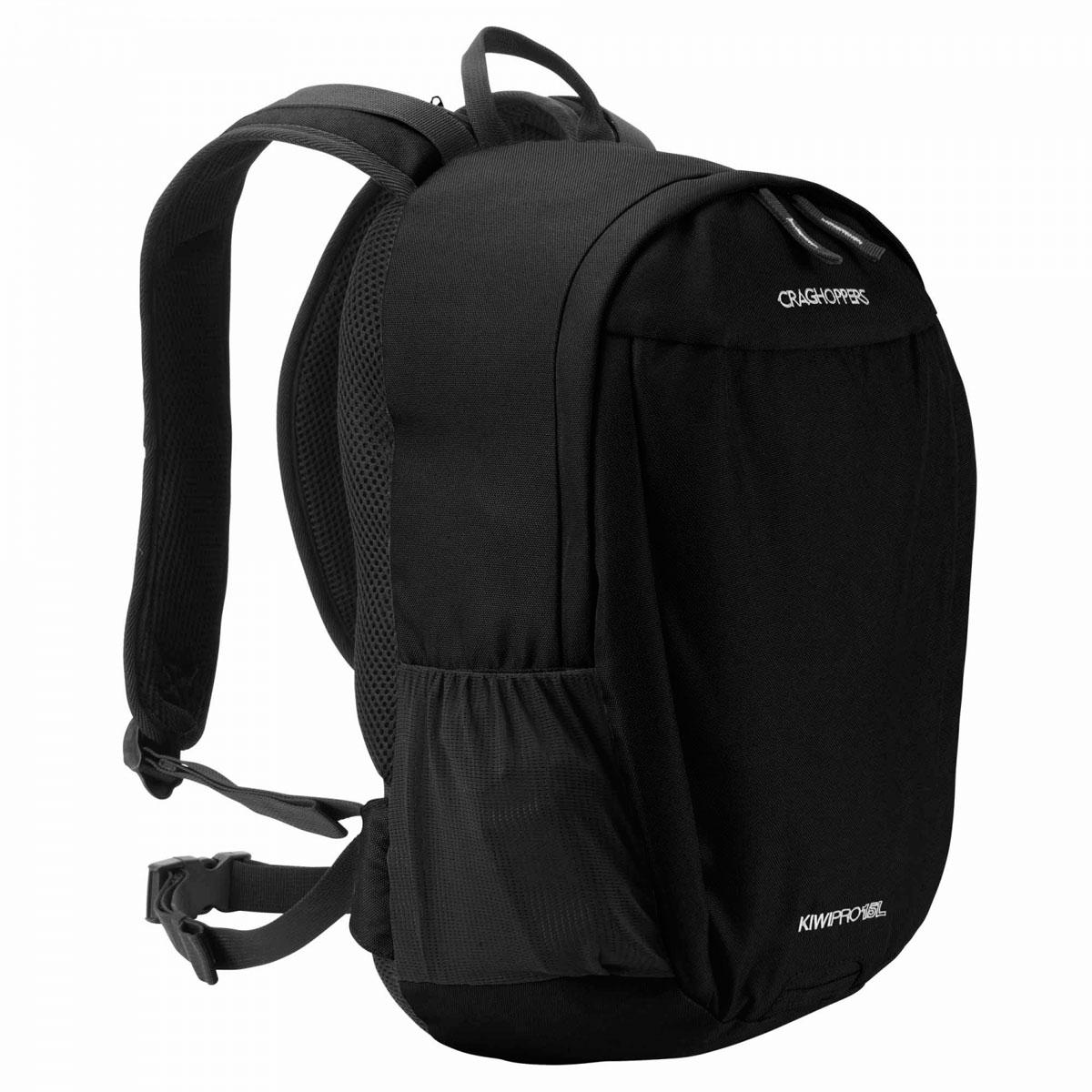 Craghoppers Kiwi Pro Rucksack Backpack