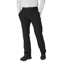 Craghoppers Kiwi Pro Waterproof Trousers