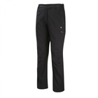 Craghoppers Kiwi Pro Winter Lined Stretch Trousers