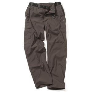 Image of Craghoppers Kiwi Trousers - Bark