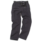 Craghoppers Kiwi Trousers
