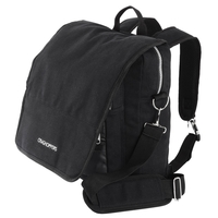 Craghoppers Lifestyle Travel Convertible Shoulder Bag / Rucksack
