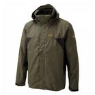 Image of Craghoppers Mens Bear Grylls 3 in 1 Jacket - Dark Khaki