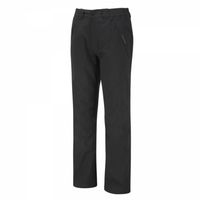 Craghoppers Mens Steall Stretch Waterproof Trousers