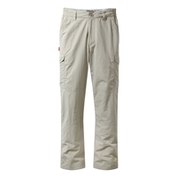 Craghoppers NosiLife Cargo II Trousers