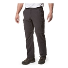 Craghoppers NosiLife Convertible II Trousers