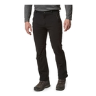 Craghoppers NosiLife Pro II Trousers