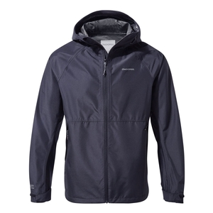 Image of Craghoppers Remus Jacket - Blue Navy
