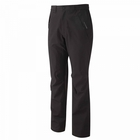 Image of Craghoppers Stefan Stretch Waterproof Trousers - Black