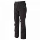 Craghoppers Stefan Stretch Waterproof Trousers