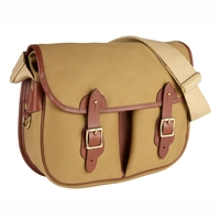 Croots Dalby Carryall