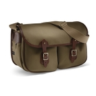 Image of Croots Dalby Compact Carryall - Green