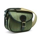 Croots Helmsley Tweed Cartridge Bag - 100