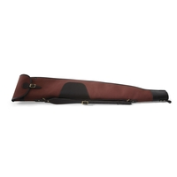 Croots Rosedale Canvas Rifle Slip - 48 Inch
