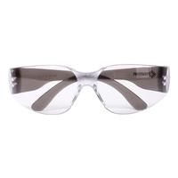Crosman Safety Shooting Glasses