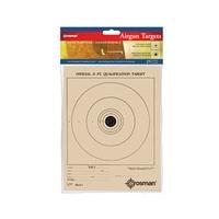 Crosman Targets (for Target Trap)