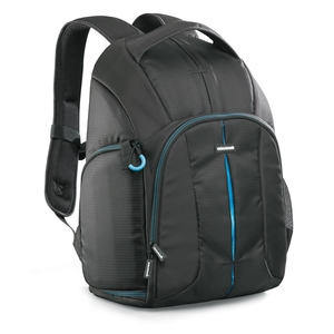 Image of Cullmann Sydney Pro Daypack 600+ - Black