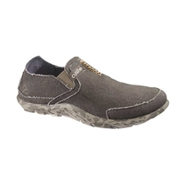 Cushe Slipper Shoe