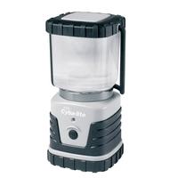Cyba-Lite Vega Lantern
