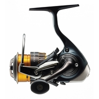 Daiwa 16 Certate Spinning Reels - 16 Model Options