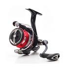 Daiwa 18 Ninja LT 6000 Spinning Reel
