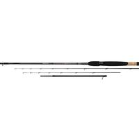 Daiwa 2+1+2 Piece Air AGS Feeder Rod - 9/10ft - 1-50g