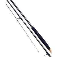 Daiwa 2 Piece Airity X45 Feeder Rod - 10ft - 40g