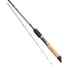 Daiwa 2 Piece N'Zon S Feeder Rod - 10ft - 40g