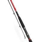 Image of Daiwa 2 Piece Windcast Bass Rod - 11ft - 1-3oz
