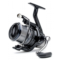Daiwa 20 N-Zon 25 Distance Feeder Reel