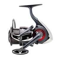 Daiwa 20 Tournament 3010QD Reel