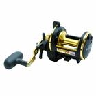 Image of Daiwa 30SHA Sealine Slosh XA Multiplier Reel