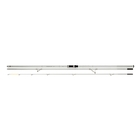 Image of Daiwa 3 Piece Crosscast 33 Surf Rod - 14ft 10in - 100-225g