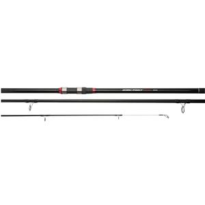 Image of Daiwa 3 Piece Emcast Surf Fixed Spool Rod