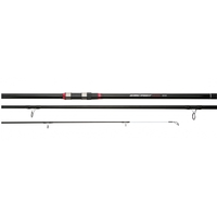 Daiwa 3 Piece Emcast Surf Fixed Spool Rod