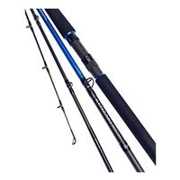 Boat Rods | Uttings co uk