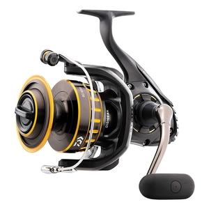 Image of Daiwa BG 4500 Reel