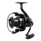 Daiwa Black Widow 25A Carp Reel