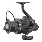 Daiwa Black Widow 5000A Big Pit Reel