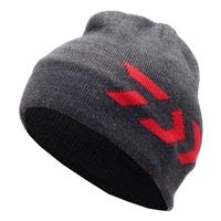 Daiwa D Vec Thermal Beanie Hat