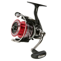 Daiwa Ninja NJ2500A Spinning Reel