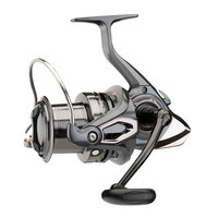 Daiwa Emcast 4500A Fixed Spool Surf Reel