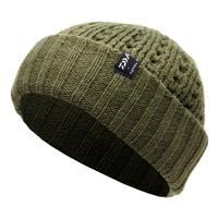 Daiwa Knitted Beanie Hat