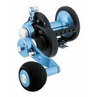 Image of Daiwa Saltist LD30 Twin Speed Lever Drag Reel