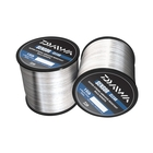 Image of Daiwa Sensor Monofilament Clear