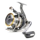 Daiwa Shorecast 6000B Fixed Spool Surf Reel