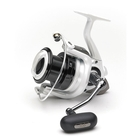 Daiwa Shorecast SC25A Fixed Spool Surf Reel
