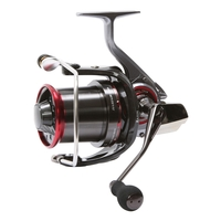 Daiwa Tournament Basiar Z45 QD Mag Carp Reel